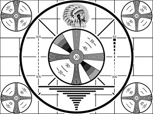 312px-rca_indian_head_test_pattern