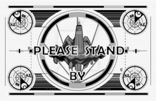 test_pattern_video_card_by_aaronthewolf-d28olzp-png