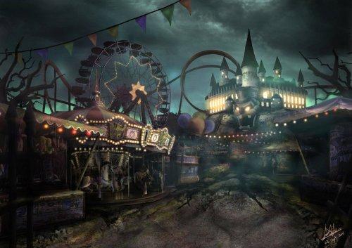 carnival_madness_by_davislim-d4aogi4